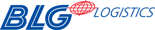 www.blg-logistics_logo