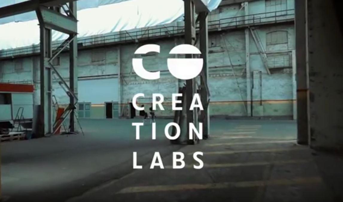 Veranstaltungshinweis: New Work Co-Creation Lab Logistik und maritime Wirtschaft 2020 startet am 01.09.2020