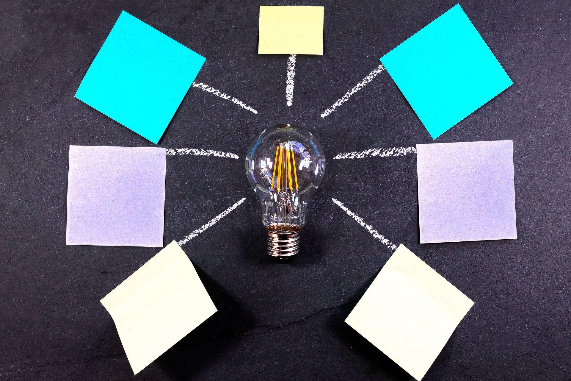 Qualifizierung wissenschaftlicher Innovationsbotschafter:innen erfolgreich abgeschlossen – Start in die Erprobungsphase